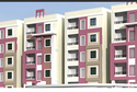 Luxury Apartment Constructions Services