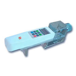 Esico Portable Tablet Hardness Tester, 3956