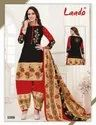 Laado Premvati Vol-1 Printed Cotton Dress Material Catalog Collection