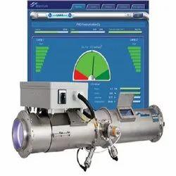 UV Water Treatment Pharmaguardtm Hydro-Optic 10m3/Hr
