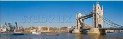 UK Study Visa Service