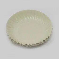 Paper Plate & Tiger Enterprises Alwar - Manufacturer of Paper Dona and Paper Plate