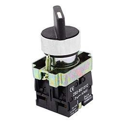 3 Position Selector Switch