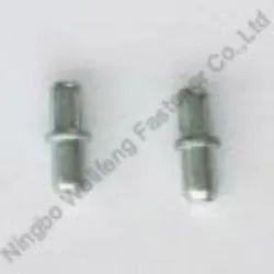 Pin Nut