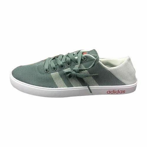 Adidas Mens Casual Shoes