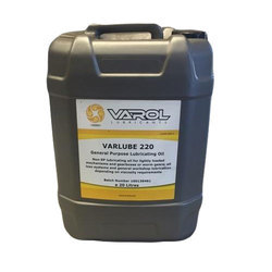 Oil at Rs 85 /litre | Waghawadi Road | Bhavnagar | ID: 15403782662