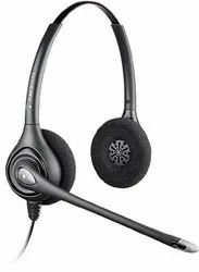 Plantronics MS260 Commercial Aviation Headset