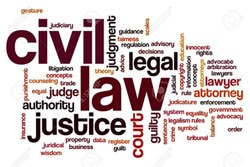 Civil Lawyer, More than 5 Years, Bangalore