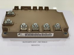 Igbt Module Part Number 7mbi100u4s120