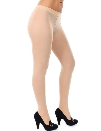 56dc799ec Nylon ChiYa  s Women  s Panty Hose Long Stockings Tights