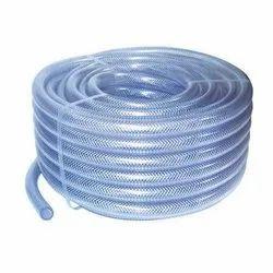 Nylon PVC Braided Hose Pipe