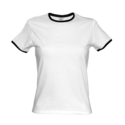Mens Designer Cotton T-Shirt