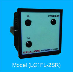 LC1FL-2SR Electronic Control Unit