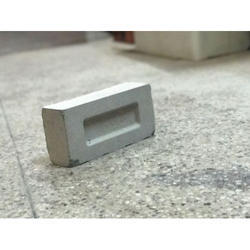 Cement Concrete Bricks