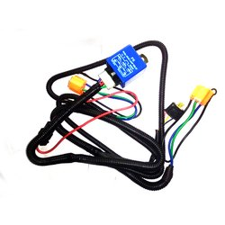Fantastic Headlight Wiring Harness At Best Price In India Wiring Digital Resources Indicompassionincorg