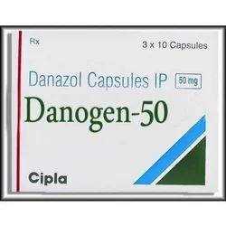 Danogen