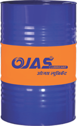 OJAS L and T Hydoel Light Hydraulic Oil