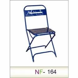 NF-164 MS Folding Chair
