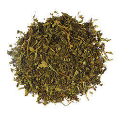 Spearmint Dried Leaves