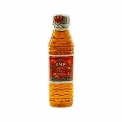 200 mL KMP Kachhi Ghani  Oil