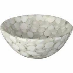 Designer Wash Basin Bowl