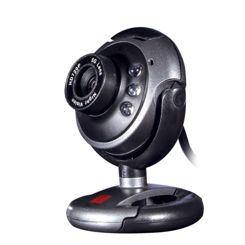 IBALL FACE2FACE C12.0 WEB CAMERA WINDOWS 8.1 DRIVERS DOWNLOAD