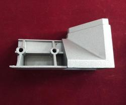 Zinc Alloy Die Casting, Packaging Type: Wooden Box