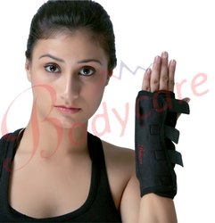 Wrist Brace with Thumb Support -NEO