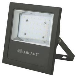 Flood LED Light AFL 30