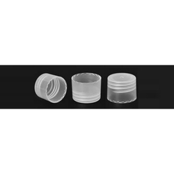 24 mm Screw Cap