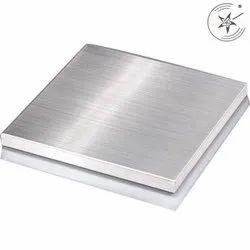 Insulation Aluminium Sheet