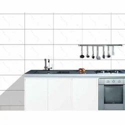 1426325729VE-Satvario-73 Wall Tiles