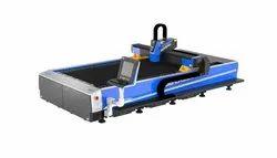Laser Metal Cutting Machine Jobworks