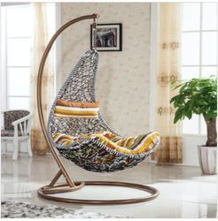 Hanging Chairs Hanging Chair Manufacturers Suppliers
