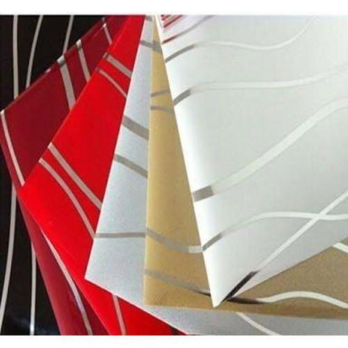 Printed Acrylic Sheet, Acrylic Glass Sheet, PMMA Sheet, Plexiglass ...