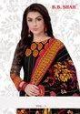 B B Shah Karishma Vol-1 Attractive Printed Cotton Dress Material Catalog