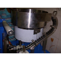 Dropper Pouch Packing Machine