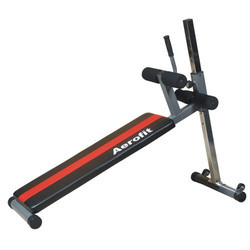 Sit Up Bench AF 906