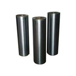 Hydraulic Cylinder Types