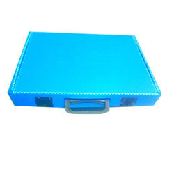 PP Special Instrument Box