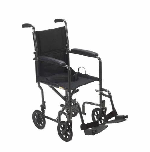 wheel chairs, wheelchair