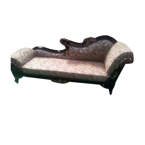 Wooden Chaise Lounge Chair At Rs 12000 Piece लकड क