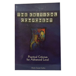Practical Book - Wholesale Price for Practical Book in India