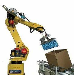 Buy Robotics Arm