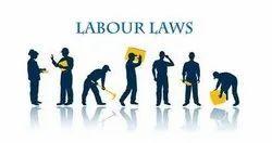Labour Law Consultancy Services