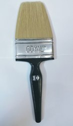 Topper Paint Brush
