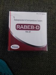 RABEB-D TABLET