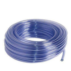 PVC Clear Garden Tubing