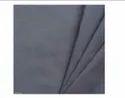 Plain Grey Cotton Fabric