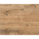 2036 VE Plywood Series Floor Tiles